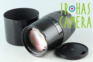 Hasselblad HC 150mm F/3.2 Lens #30228