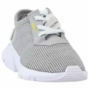 adidas Pod-S3.1 El  Infant Boys  Sneakers Shoes Casual   - Grey