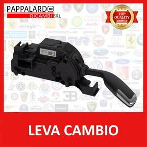 LEVA COMANDO AZIONAMENTO CAMBIO AUTOMATICO ORIGINALE CITROEN C4 GRAN PICASSO II