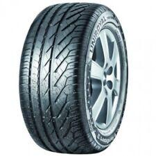 Neumáticos Uniroyal 175/65 R13 para coches