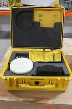 Trimble Model 5800 GPS Bluetooth ANTENNA