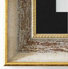 Cadres en bois art nouveau pour la décoration intérieure de la maison