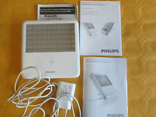 Lampe Luminotherapie Philips En Vente Ebay