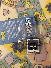 Sanrio Badtz Maru Pin Badge