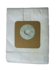 Astrovac, Aussievac, Cleanstar, Lux, Pullman Ducted Synthetic Vacuum Bags (AF...