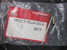 Dynojet Carburetor Jet Kit 1997-2017 Honda Recon TRX 250 TRX250 Q105 Stage 1