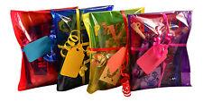Childrens Pre Riempito partito Parcels (Bags) KIDS compleanno, torte OMAGGI PREMIA