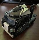 Transformers SDCC Nemesis Prime Universe Exclusive FREE SHIPPING
