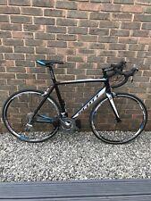 Scott Speedster 30 Road Bike (56 frame) (Large)