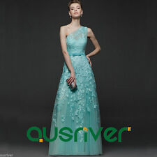 Unbranded Ball Gown Dry-clean Only Floral Dresses for Women