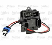 VALEO Control Element, heating/ventilation 515087