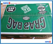 Mcvities Branston Pickle Mini Cheddars 50g - FULL CASE 30 PACKS - CHEAPEST