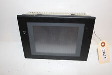 Omron Touch Screen NS5-SQ00B-V1 IN474