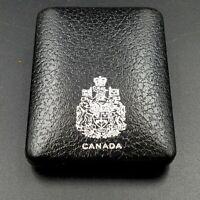 CANADA 1874-1974  DOLLAR 100 YEAR CENTENNIAL WINNIPEG CANADA DOLLAR COIN Nickel