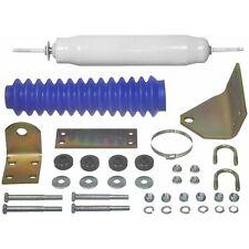 For Ford E-150 Econoline E-450 Econoline SD Front Steering Damper Kit Moog