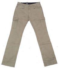 Calvin Klein Regular Length 32L Jeans for Men