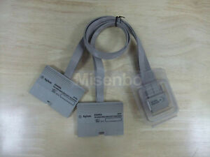 Agilent-Keysight E5406A Soft Touch Connectorless Probe-Single-ended, for 90 pin