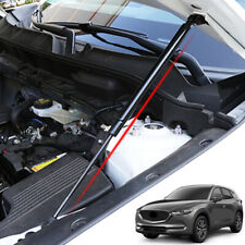 For Mazda CX-5 CX5 KF 2017-19 Engine Cover Hydraulic Rod Gas Strut Lift Support