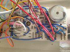 FACTORY REFURBISHED HOOVER WASHING MACHINE 700L1AUS TIMER ASSY 47578-L76