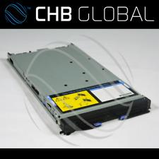 IBM HS21 BladeCenter Server 1 x Xeon E5430 2.66GHz 8853-CTO 4GB DDR2 PC2-5300F