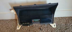 1989-94 CHEVY S10 BLAZER GMC JIMMY DIGITAL DASH GAUGE CLUSTER INSTRUMENT PANEL