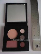 Lancome Palette Blush & Eye Colour with Spontaneous * Deluxe Trial Size * New UB