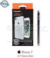 Carcasas Spigen Para iPhone 6s para teléfonos móviles y PDAs