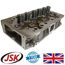 valves in Equipment Parts & Accessories   eBay