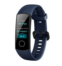 8ae23b3b1e30 Huawei Honor Band 4 Smart Watch Wristband Amoled Bluetooth 4 Heart Monitor  Water