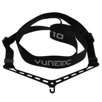 YUNEEC Neck Strap for the ST10 Personal Ground Station - NEW!