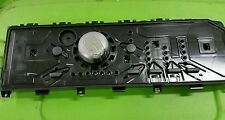 Whirlpool Maytag Washer User Interface Board  P/N W10272630 with knob
