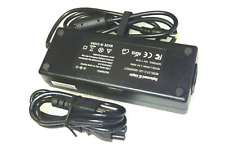 AC Adapter Charger For Acer TravelMate 240 250 2500 250P Power Supply Cord