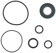 Power Steering Pump Seal Kit Gates 351780