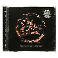 Various - Soma Quality Recordings - Volume 4 - (NM,M-) CDs x2 '97 Comp. Soma CD9