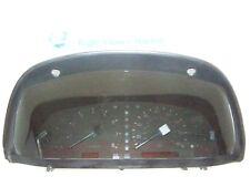 92-96 Lexus SC300 SC400 Instrument Gauge Cluster Speedometer 133K