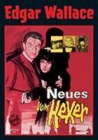 NEUES VOM HEXER DVD HEINZ DRACHE KRIMI NEU