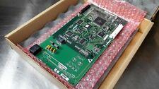 NEC DX7NA-T1PRIU-A1 Line Card DSX-80/160 T1/PRI ~ Manufacturer Refurbished