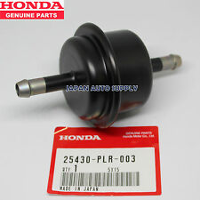 NEW OEM GENUINE HONDA ACURA | AUTOMATIC TRANSMISSION FLUID FILTER 25430-PLR-003