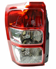 Tail Light Suzuki Grand Vitara 08/05-ON New Left 5D Rear Lamp 06 07 08 11 12 13