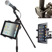 "HEAVY DUTY Lenovo Yoga 7""-10"" Tablet CLAMP UNIVERSAL DESKTOP COUNTER TABLE MOUNT"