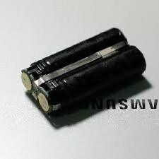 1×CR-V3 TIANTAN Lithium Primary Battery Brand New Factory Direct Bulk