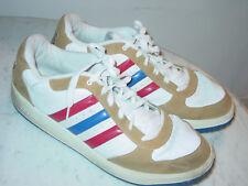 2007 Mens Adidas 76ers BTB NBA Low Ultra P Basketball Shoes! Size 17