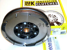 New! Saab 9-3 LuK Clutch Flywheel 4150319100 55576200