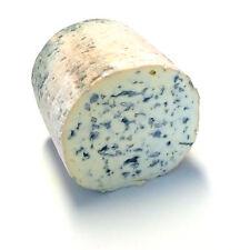 Fourme d'Ambert AOC FORMAGGI A PASTA MOLLE muffa Pregiata 300 g