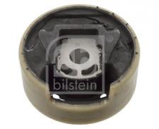 Lagerung, Motor für Motoraufhängung FEBI BILSTEIN 22762