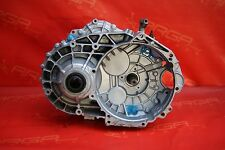 Getriebe VW TRANSPORTER T5 2.0 TDI 103 KW KUP PAP 6-Gang...