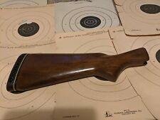 Remington 870 20ga Buttstock