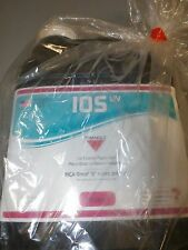 New Magenta Triangle UV CURABLE Pigmented  INCA ONSET S series Printers 1 Gallon