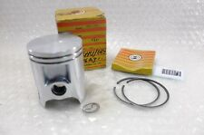 Yamaha RS100 RS100B RS100C Piston Ring STD NOS Aftermarket