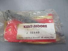 Kent Moore USA GM Special Service Tool U Van Power Steering Pump Pulley J-37609